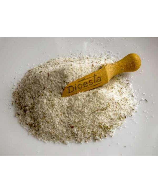 Sól koperkowa /100g/