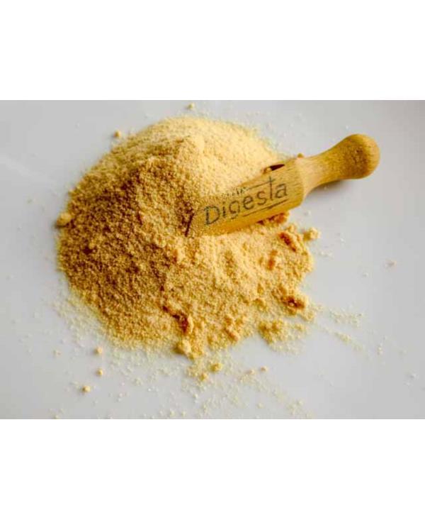 Sól wędzarnicza /100g/