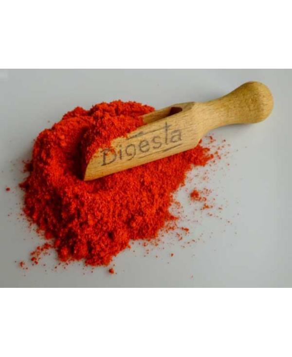 Papryka czerwona chili /50g/