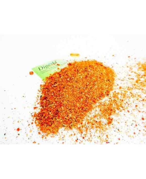 Przyprawa Hiszpańska pikantna /5kg/